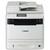 CANON Multifonction Laser Monochrome MF416DW 0291C038