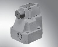 Bosch-Rexroth DRC30-5-5X/50Y