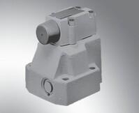 Bosch-Rexroth DRC6-5X/200YVSO173