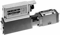 Bosch Rexroth 0811402300