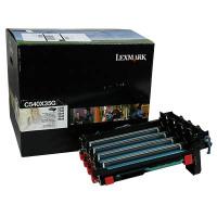 Lexmark C54x, X54x Fotoleiter Schwarz (ca. 30.000 Seiten)