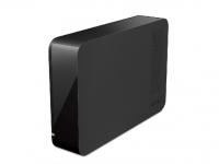 Buffalo DriveStation 4TB USB 3.0 External HDD Bild 1