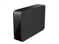 Buffalo DriveStation 2TB USB 3.0 External HDD Bild 1