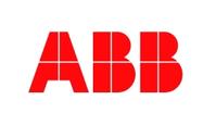 ABB 7TAG009160R0020 kabelbinder