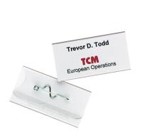 Durable 8006-19 Plastic 100 pc(s)