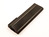 Akku passend für HP EliteBook 8460p Series, 628369-421, 6600mAh