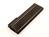 Akku passend für HP EliteBook 8460p Series, 628369-421