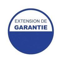 CANON Extention de garantie 3 ans sur site 0321V143
