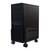 NewStar PC steun, CPU-M100BLACK