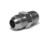 Bosch Rexroth R900025856