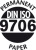 Alterungsbeständigkeit nach DIN ISO 9706