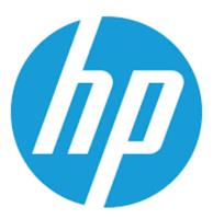 HP H1RM9PE garantie- en supportuitbreiding