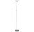 LED Uplighter MAULsky, dimmable