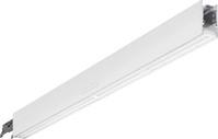 LED Lichtbandsystem H1-LM T 4400-840ET01 Cflex #6122540
