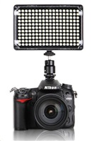 Aputure Amaran AL-H198C - LED video světlo (3200-5500K) CRI 95+