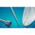 Katalog 205 - Diamant- und CBN-Werkzeuge