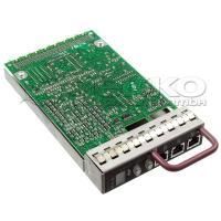 HP Environmental Monitoring Unit (EMU) M5314 194599-001