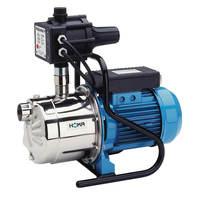 Hauswasserautomat HCE 60