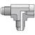 Bosch Rexroth R900025877