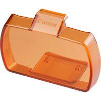 Canon Farbfilter SCF-E3 für Speedlite 600EX II-RT Blitzgeräte