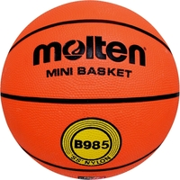 "Molten® Basketball ""B985"""