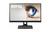 BenQ Monitore BL2706HT