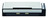 Fujitsu Scanner ScanSnap S1300i Bild 3