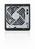Fujitsu CELVIN NAS QE807 4x6TB EU Bild 3