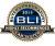 BLI Logo
