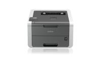 Brother Kompakter Farbdrucker HL-3142CW Bild1