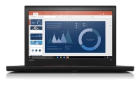 Lenovo ThinkPad T560 - 20FH002RGE Bild 1