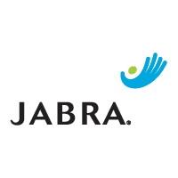 Jabra Alcatel Adapter