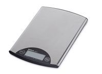Letter scale MAULsteell II, 5000g with battery