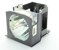 PANASONIC PT-D7700E - QualityLamp Modul (Economy Lampe) Economy Modul (Long Life