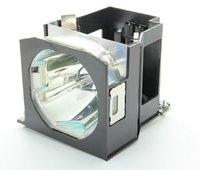 PANASONIC PT-D7700E-K - QualityLamp Modul (Economy Lampe) Economy Modul (Long Li