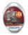 Produktabbildung - Philips 2 Stk H4 VisionPlus 12342 Autolampe Licht bis zu 50% mehr Licht