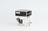 Versandetikett für Etikettendrucker Extraroß für LabelWriter 4XL,104 x 159 mm,