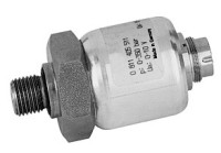 Bosch Rexroth HM18-1X/160/V1/0 Pressure transducer