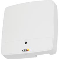 Axis A1001 codekast Behuizing Ethernet