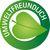 Energy-Saving Magnifying Luminaire MAULvitrum