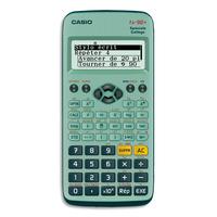 CASIO Calculatrice scientifique FX 92 Spéciale Collège FX92SPECOL-S1-EH
