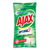 AJX P/50 LINGET CUIS OPTIMAL7 FR04250A