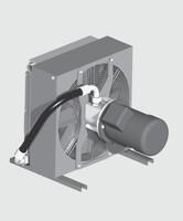 Bosch Rexroth R901311357