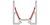 Reflektorband f.Aluprofil Meterw. 62399816