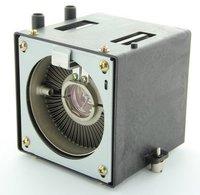 JVC DLA-M2000L - Originalmodul Original Modul