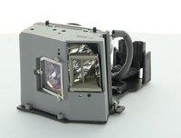 3M DX70 - QualityLamp Modul Economy Modul