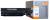 TBS-Multi-Use HP LJ 1010/1022,3020-3055 (ca. 2.000 Seiten) = UMWELTSCHONEND