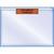 Boîte de 1000 pochettes pour documents Ci-Inclus - Format : 22.5 x 16.5 cm