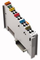 Wago 750-511 modul priemyselnej zbernice