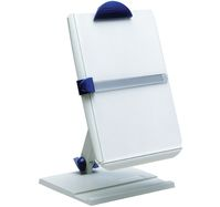 Universal Copy Holder with Arm and Base Plate